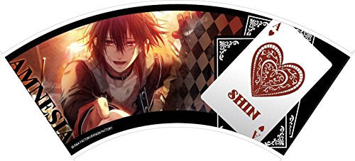 Image 2 for Amnesia - Shin - Cup - Melamine Cup (Ensky)