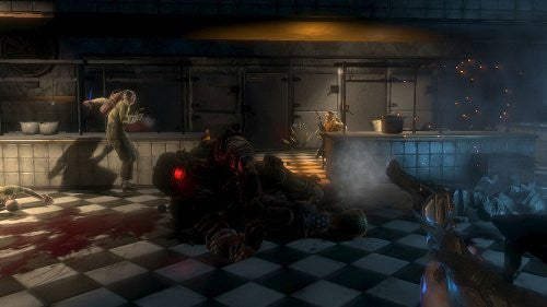 Image 7 for Bioshock 2