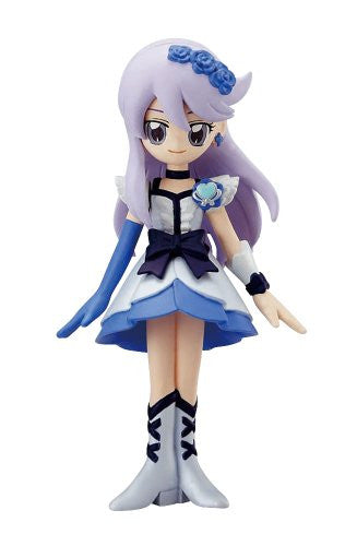 Image 1 for Heartcatch Precure! - Cure Moonlight - Cure Doll (Bandai)