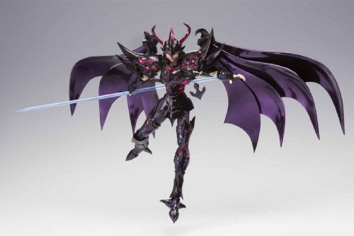 Image 5 for Saint Seiya - Wyvern Rhadamanthys - Myth Cloth EX (Bandai)