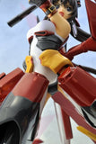 IS: Infinite Stratos - Shinonono Houki - 1/8 - Akatsubaki ver. (AmiAmi Zero) - 6