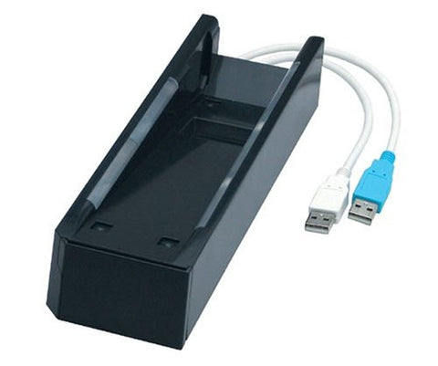 Image for USB Illumination Stand (Black)
