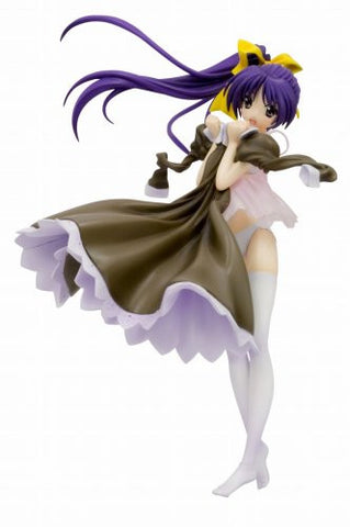 Image for With You ~Mitsumete Itai~ - Itou Noemi - 1/8 (Kotobukiya)