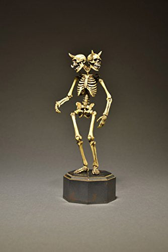 Image 8 for Skeleton - KT Project KT-006 - Revoltech - Revoltech Takeya - Color (Kaiyodo)