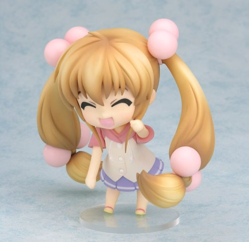 Image 5 for Kodomo no Jikan - Kokonoe Rin - Nendoroid #060 (Good Smile Company)