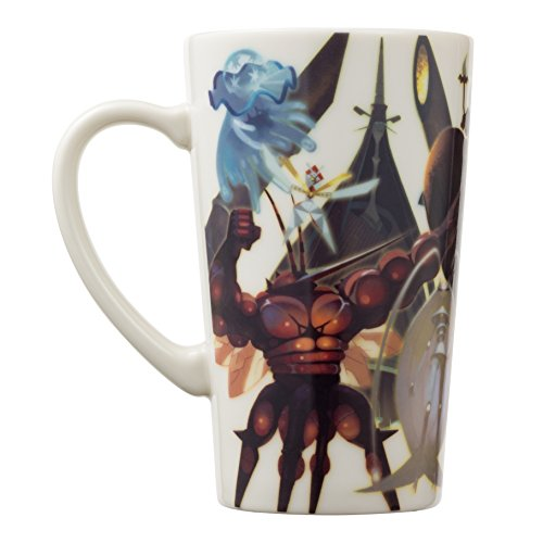 Pocket Monsters Ultra Moon - Pocket Monsters Ultra Sun - Āgoyon - Akujikingu - Bevenom - Denjumoku - Ferouche - Kamitsurugi - Masshibuun - Tekkaguya - Tsundetsunde - Utsuroido - Zugadōn - Fall in the Ultra Beast - Mug