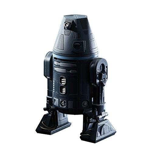 Star Wars Episode Iv A New Hope R4 I9 Characters Creatures