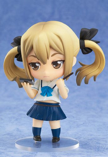 Image 4 for Robotics;Notes - Koujirou Frau - Nendoroid #294 (Good Smile Company)