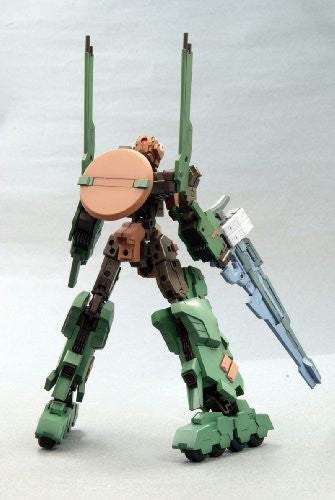 Image 5 for RF-9 Revenant Eye - Frame Arms - 1/100 - 006 (Kotobukiya)