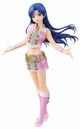 Image 1 for iDOLM@STER 2 - Kisaragi Chihaya - Brilliant Stage - 1/7 (MegaHouse)