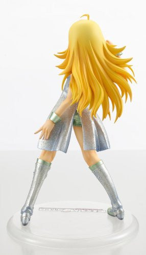 Image 5 for The Idolmaster - Hoshii Miki - Brilliant Stage - 1/7 (MegaHouse)