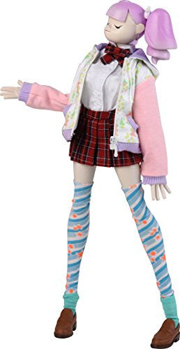 Image 1 for Otome no Teikoku - Ooshita Mahiro - The World of Isobelle Pascha - 1/6 (3A Toys)