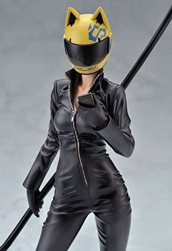 Image 5 for Durarara!! - Celty Sturluson - 1/8 (Alter)
