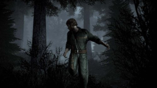 Image 5 for Silent Hill: Downpour