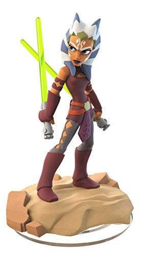 Image 2 for Disney Infinity 3.0 Edition [Starter Pack]