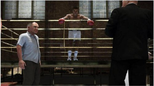 Image 3 for Fight Night Champion