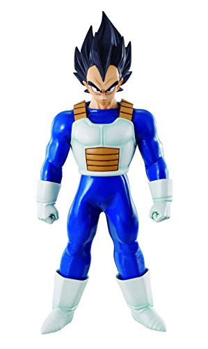 Image 7 for Dragon Ball Z - Vegeta - Dimension of Dragonball (MegaHouse)