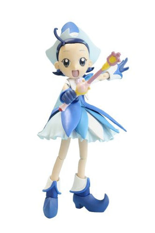 Image for Ojamajo Doremi Sharp - Senoo Aiko - Petit Pretty Figure Series - Training Uniform - 8 (Evolution-Toy)