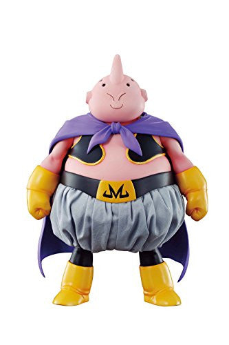 Image 9 for Dragon Ball Z - Majin Buu (Fat) - Dimension of Dragonball (MegaHouse)