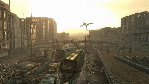 Image 3 for Fallout 3