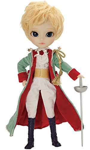 Image 10 for Le Petit Prince - Isul I-935 - Pullip (Line) - 1/6 - Le Petit Prince x ALICE and the PIRATES (Groove)