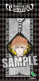 Thumbnail 2 for Diabolik Lovers - Sakamaki Shuu - Keyholder (Broccoli)