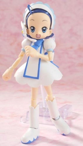 Image 2 for Motto! Ojamajo Doremi - Senoo Aiko - Petit Pretty Figure Series 23 - Patissier Uniform (Evolution-Toy)