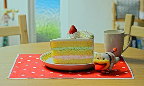 Image 2 for Poochy and Yoshi's Woolly World
