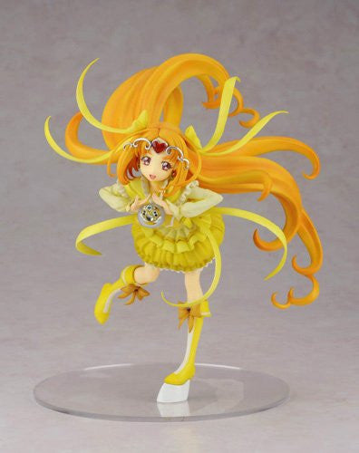 Image 2 for Suite PreCure♪ - Cure Muse - 1/8 (Alpha x Omega)