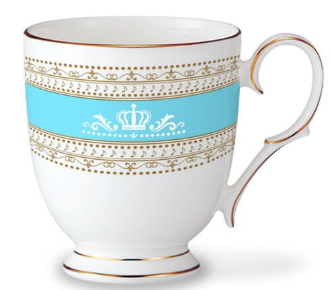 Image for Uta no☆Prince-sama♪ - Maji Love 2000% - Mug - Noritake Collaboration Mug (LiuXing, Noritake)