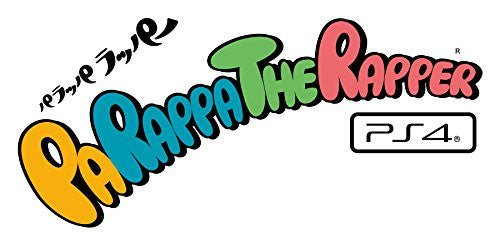 Image 2 for PaRappa The Rapper