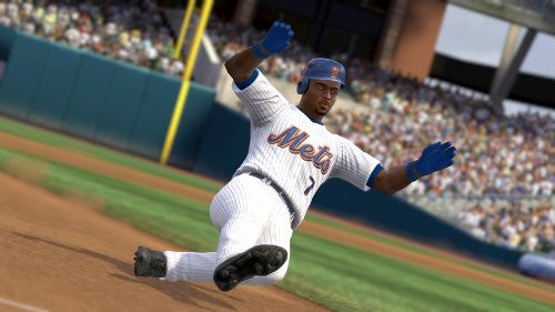 Image 6 for Major League Baseball 2K9