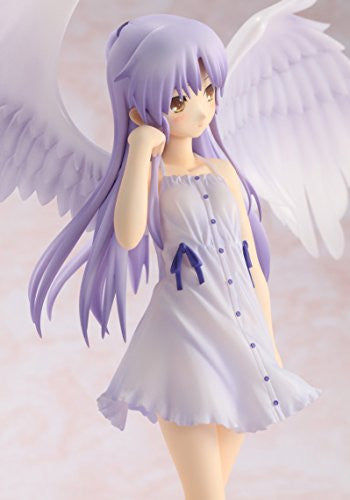 Image 2 for Angel Beats! - Tenshi - 1/8