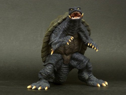 Image 6 for Gamera 2: Legion Shuurai - Gamera (X-Plus)