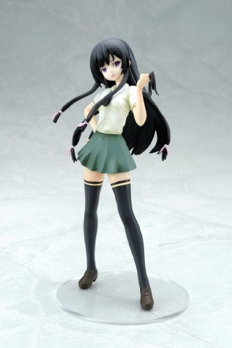 Image 2 for Boku wa Tomodachi ga Sukunai - Mikazuki Yozora - Staind Series - 1/10 (Media Factory)