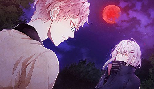 Image 3 for Diabolik Lovers: Lost Eden [Limited Edition]