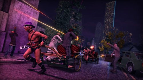 Image 8 for Saints Row: The Third