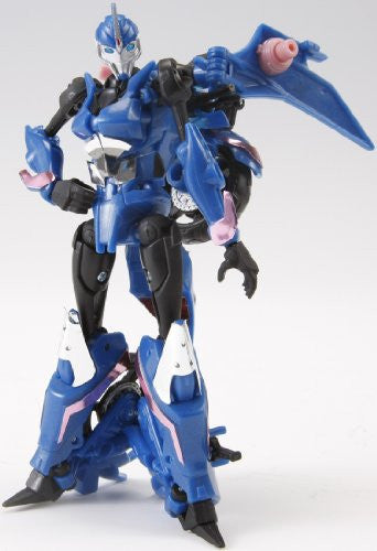 Image 3 for Transformers Prime - Arcee - Transformers Prime: Arms Micron - AM-11 (Takara Tomy)