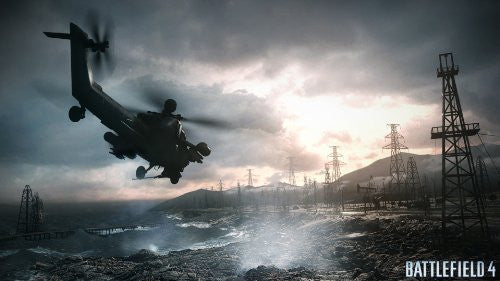 Image 3 for Battlefield 4