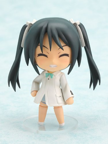 Image 3 for Strike Witches - Francesca Lucchini - Nendoroid - 108 (Good Smile Company)