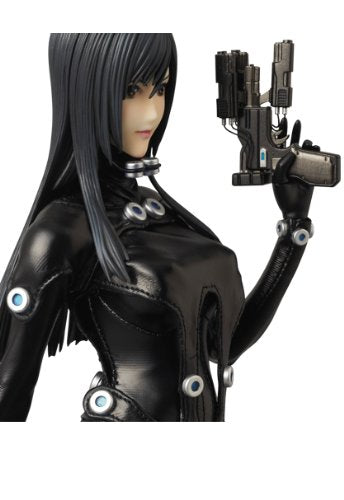 Image 7 for Gantz - Shimohira Reika - Real Action Heroes - 1/6 - 576 (Medicom Toy)