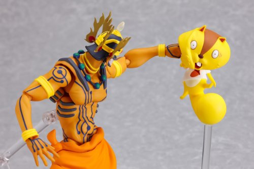 Image 6 for Summer Wars - Love Machine - Figma - 083 (Max Factory)