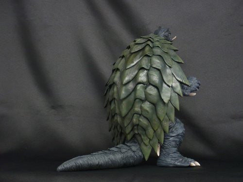 Gamera 3: Jyashin Irisu Kakusei - Gamera - Daiei 30cm Series (X-Plus)