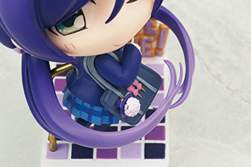 Image 2 for Love Live! School Idol Project - Toujou Nozomi - Cell Phone Stand - Choco Sta (Broccoli)