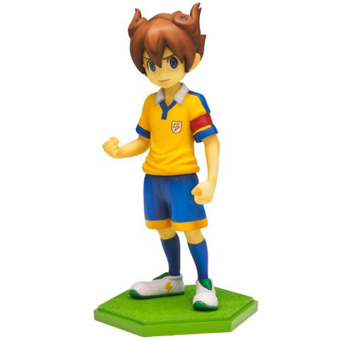 Image for Inazuma Eleven Go - Matsukaze Tenma (Union Creative International Ltd, Sentinel)