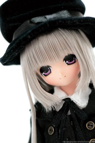 Image 8 for Miu - Ex☆Cute - PureNeemo - 1/6 - Majokko Little Witch of Water ver.1.1 (Azone)