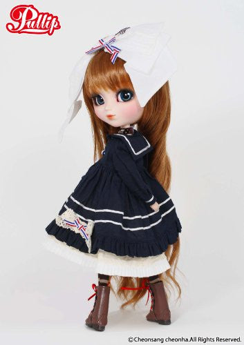Image 3 for Pullip P-066 - Pullip (Line) - Merl - 1/6 (Groove)