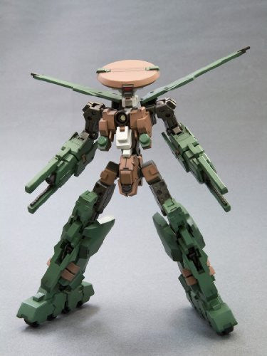 Image 3 for RF-9 Revenant Eye - Frame Arms - 1/100 - 006 (Kotobukiya)