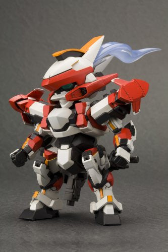 Image 5 for Full Metal Panic! The Second Raid - ARX-8 Laevatein - D-Style (Kotobukiya)