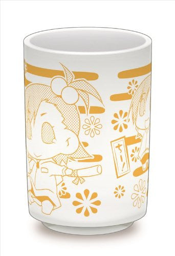 Image 2 for Puchimasu! - Komami - Tea Cup - 10 (Zext Works)